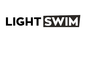 Light swim
